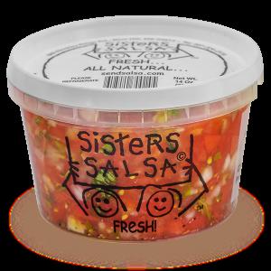 salsa-original