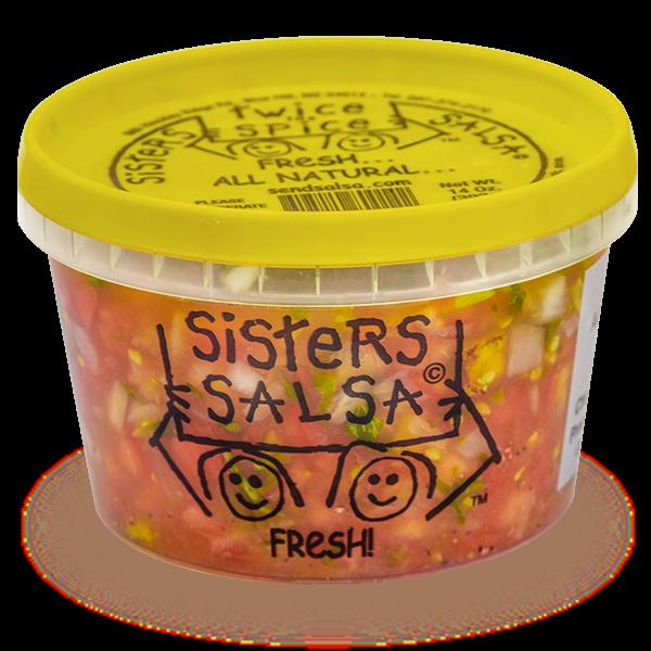 salsa-twice-spice